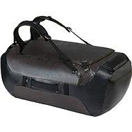 Osprey Transporter 95 II black - Cestovná taška