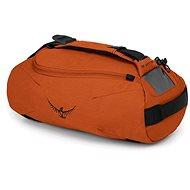 Osprey Trillium 30 Duffel sunburst orange - Cestovná taška