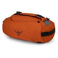 Osprey Trillium 65 Duffel sunburst orange - Cestovná taška