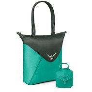 Osprey Ultralight Stuff Tote tropic teal