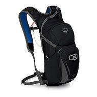 Osprey Viper 9 black - Športový batoh