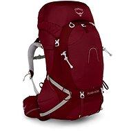 Osprey Aura Ag 65 II - Turistický batoh