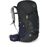 Osprey Tempest 40 II WS/WM Black - Turistický batoh