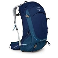 Osprey Stratos 34 II - Turistický batoh