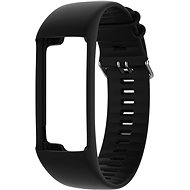 Polar Band A370 Black M/L