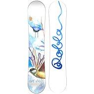Robla Dream, veľkosť 148 - Snowboard