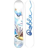 Robla Dream - Snowboard