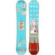 Robla Milk Shake veľkosť 139 - Snowboard