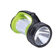 Solight WN27 - Svietidlo LED
