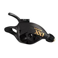 SRAM AM SL XX1 Eagle Trigger 12SP R - Radiaca páčka
