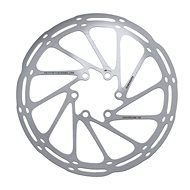 SRAM Rotor CNTRLN 180MM Rounded - Brzdový kotúč na bicykel