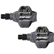 Time ATAC XC2 – nášľapné cestné - Pedále