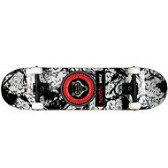 Bestial Wolf Urban Wolf - Skateboard