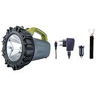 EMOS Nabíjacie svietidlo LED P4523, 10 W CREE - Svietidlo LED
