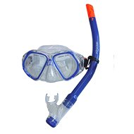 Acra Brother 05-P1569 / 98-MO - Diving Set