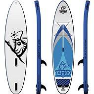 "TAMBO 11´3"" × 32"" × 6"" WINDSUP - Paddleboard"