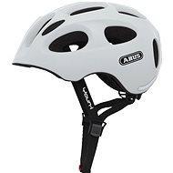 ABUS Youn-I polar matt - Prilba na bicykel
