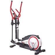 Brother elliptical BE91E