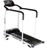 Brother GB3400 - Treadmill