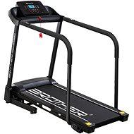 Brother GB3550/1 - Treadmill