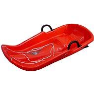 Plastkon Twister červené - Boby