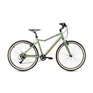 "ACADEMY Grade 6 – 26"" khaki - Detský bicykel"