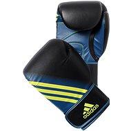 Adidas Speed 200, 14 oz - Boxerské rukavice