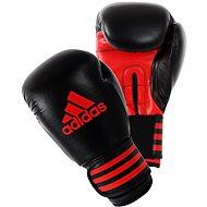 Adidas Power 100, 14 oz - Boxerské rukavice