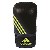 Adidas Speed ??100 vrecovky, S/M - Boxerské rukavice