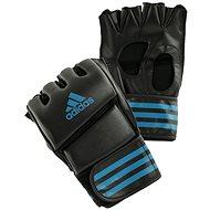 Adidas Grappling MMA, L - Boxerské rukavice