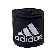 Adidas bandáže 5x2,55 m - Bandáž
