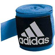 Adidas bandáže modré, 5 × 2,55 m - Bandáž