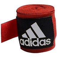 Adidas bandáže červené, 5 × 2,55 m - Bandáž