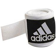 Adidas bandáže biele, 5 × 3,5 m - Bandáž
