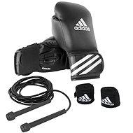 Adidas Boxerská súprava - Súprava