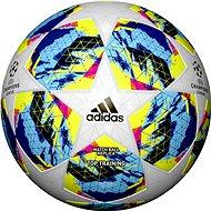 Adidas Finale Top Training Ball veľ. 5 - Futbalová lopta
