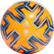 Adidas Uniforia Pro veľ. 5 - Futbalová lopta