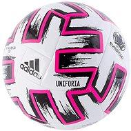 Adidas Uniforia Club veľ. 3 - Futbalová lopta
