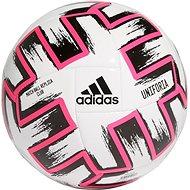 Adidas Uniforia Club veľ. 5 - Futbalová lopta