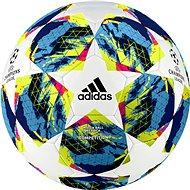Adidas Finale Competition veľ. 4 - Futbalová lopta