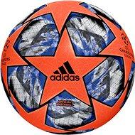 Adidas Finale Official Match Ball veľ. 5 - Futbalová lopta