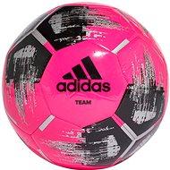Team Glider - Futbalová lopta
