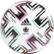 Uniforia League - Futbalová lopta