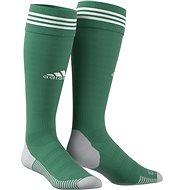 Adidas Adisock 18 zelená-biela - Štucne