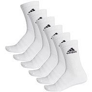 Adidas Cush Crew - Ponožky