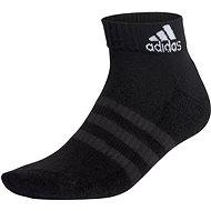Adidas Cushioned Ankle veľkosť XS - Ponožky