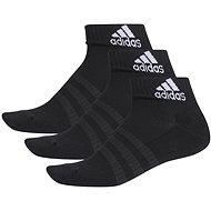 Adidas Cush Ankle veľkosť S - Ponožky