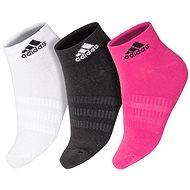 Adidas Light Ankle - Ponožky