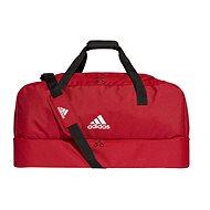 Adidas Tiro, červená - Športová taška