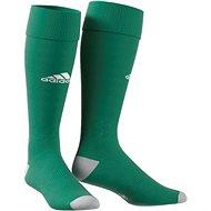 Adidas Milano 16 green - Štucne